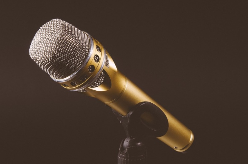 https://pixabay.com/photos/microphone-mic-mike-voice-audio-1246057/